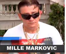 mille_markovic)-