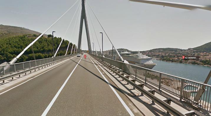 puente_en_dubrovnic