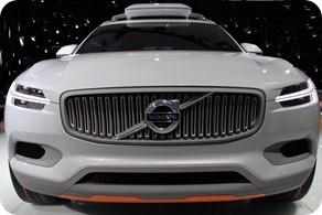 volvo-concept-xc-coupe-2014-detroit-auto-show