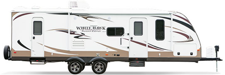 2014_JAYCO_WHITE_HAWK_28DSBH_)-)
