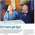 ETT_HEM_PÅ_HJUL_Tommy_y_Margareta