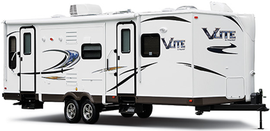 Forest_River_RV_Flagstaff_V-Lite-