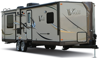 Forest_River_RV__Flagstaff__V-Lite_30WTBSK).)