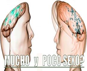 MUCHO_Y_POCO...