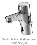 NAUTIC_-_GUSTAVSBERG
