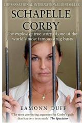 Schapelle Corby )