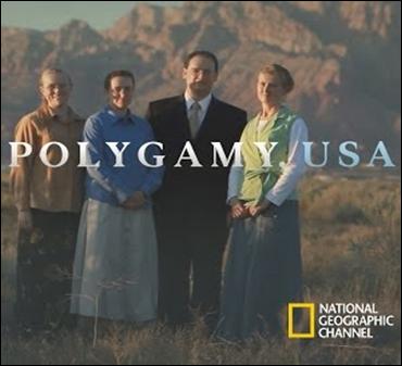 poligamy_usa