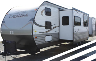 2014_COACHMEN_Catalina_363QBDS--
