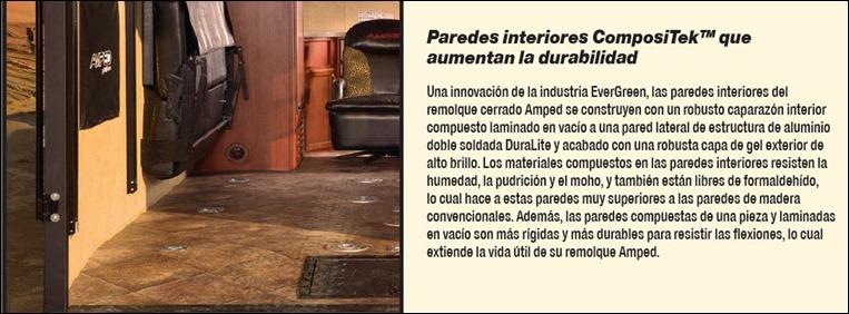 2014-paredes_interiores..