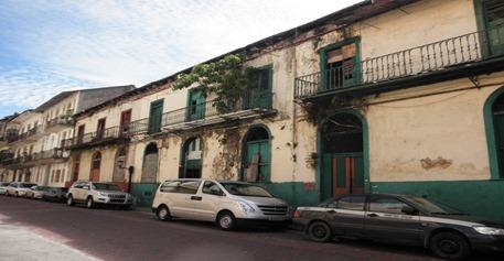 Casco-Viejo-Panamá