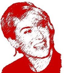 Kate Winslet(-