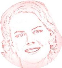 Nicole-Kidman-)-)