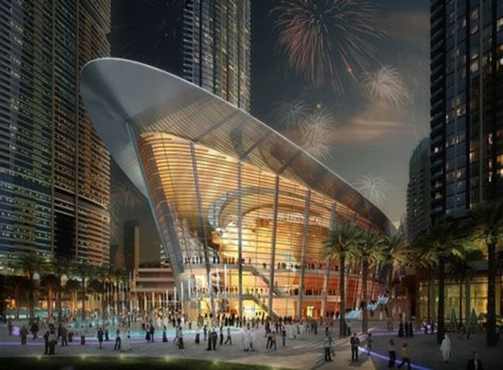 The-Opera-District-by-Emaar