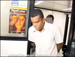universitario_preso Adilton Aquino dos Santos
