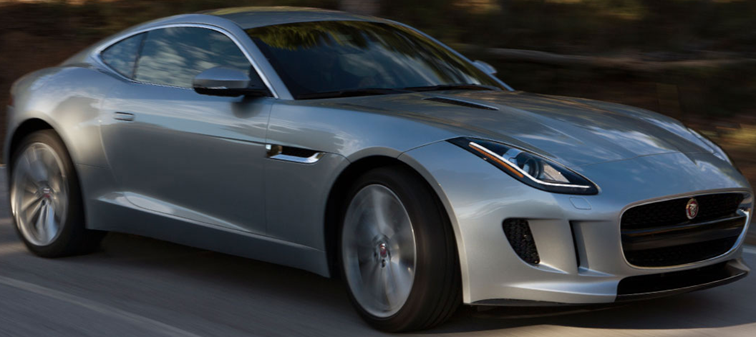 Jaguar_F-Type_Coupe-