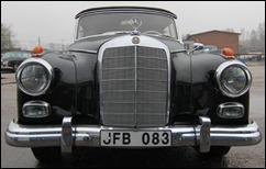 Mercedes-300d-Adenauer-fram