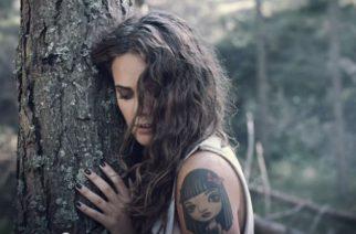 """Perez Hilton ensalza a Tove Lo: """"Pura felicidad pop"""""""
