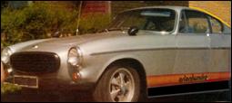 Volvo_P1800