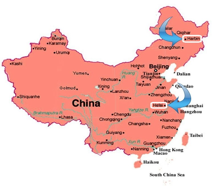 china - mapa_)