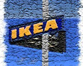 Ikea invierte millardos en energía eólica