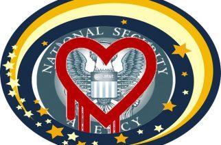 NSA sabía sobre Heartbleed y lo usó para espiar