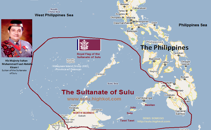 the-Royal-Sultanate-of-Sulu-750719