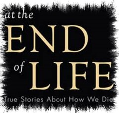 AT_THE_END_OF_LIFE