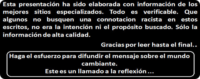 EL_MUNDO_ESTÁ_CAMBIANDO14
