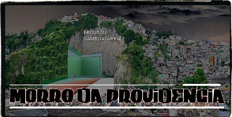 FRONTÓN_GAMBOATARRA
