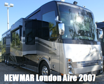 Newmar__'London_Aire'_2007-