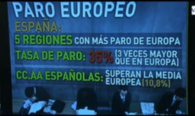 paro_europeo