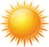 sunnybig-