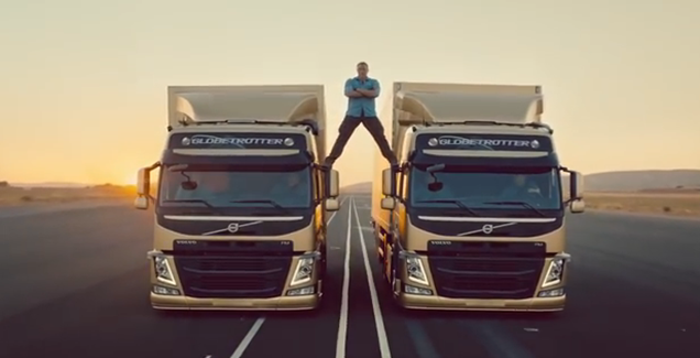 volvo_truck_-_the_epic...
