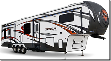 2015 EverGreen RV Tesla Toy Hauler_thumb[3]