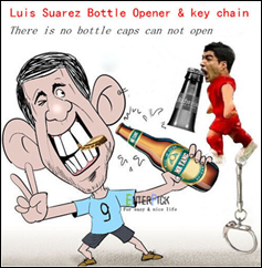 Luis_Suarez_biting_beer_bottle-opener2