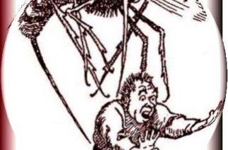 Nueve remedios eficaces, o ineficaces, para combatir a los mosquitos