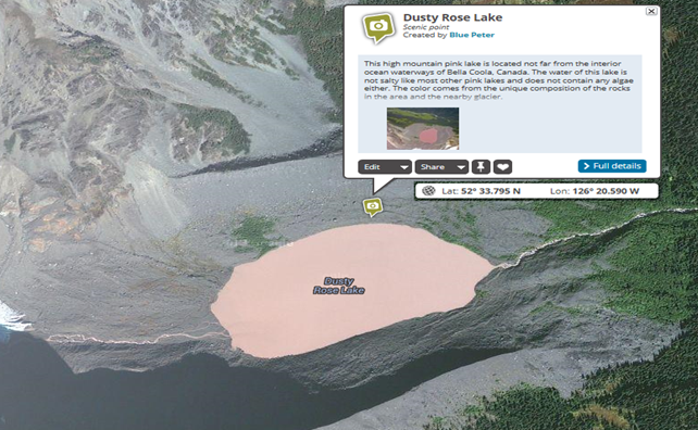 dusty_rose_lake