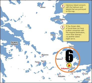 mapa_KALYMNOS
