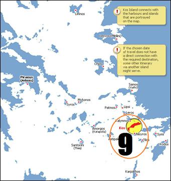mapa_KOS