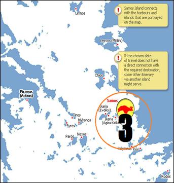 mapa_SAMOS
