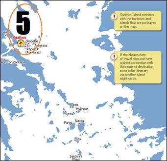 mapa_SKIATHOS
