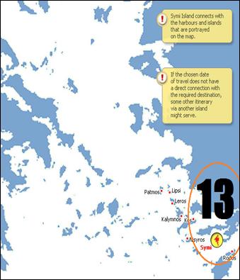 mapa_SYMI