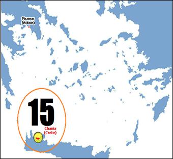 mapa_creta