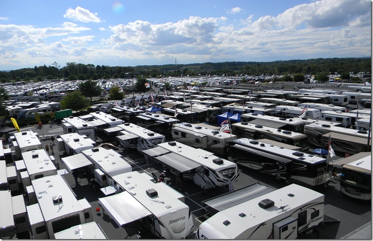 Americas-Largest-RV-Show1-