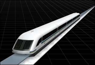 CHINA-_TREN_PROTOTIPO_SUPER-MAGLEV