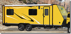 LivinLite_All_Aluminum_Ultra_Light_Camper