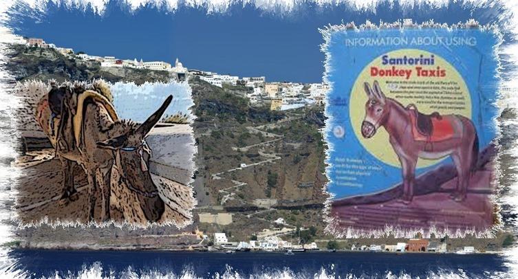 Santorini-escaleras-))).-
