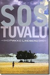 sos-tuvalu.jpg - Pirkko Lundberg