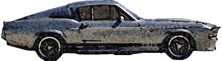 1967 Ford Mustang GT500 Eleanor 03.jpg1