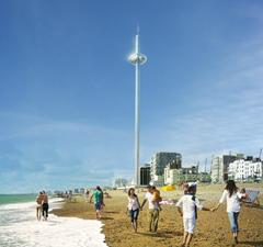 Brighton_i360-